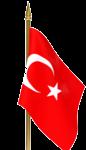 اعزام به ترکیه