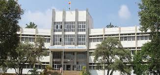 دانشگاه بنگلور