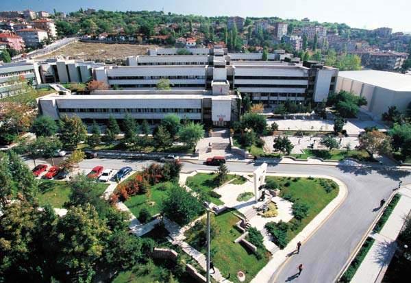 Mustafa-Kemal-Üniversitesi-Taban-Puanları