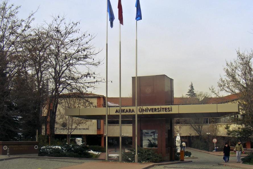 ankara1