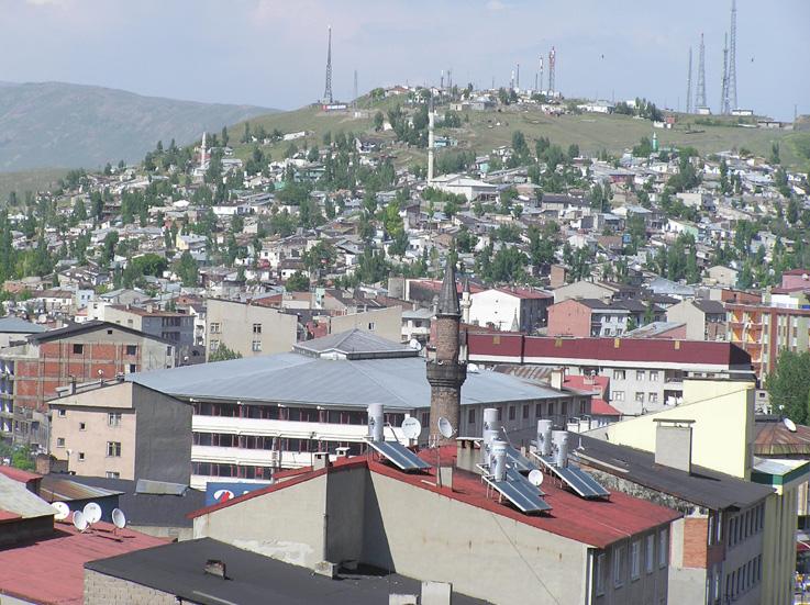 Erzurum-20