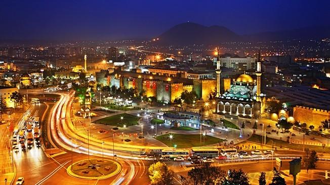 Kayseri-.jpg1
