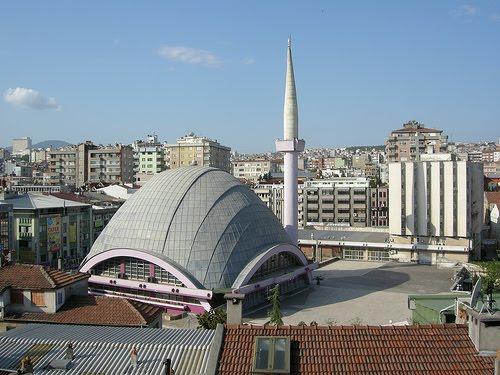 Samsun-Turkey1