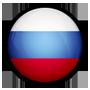 110640358-russia