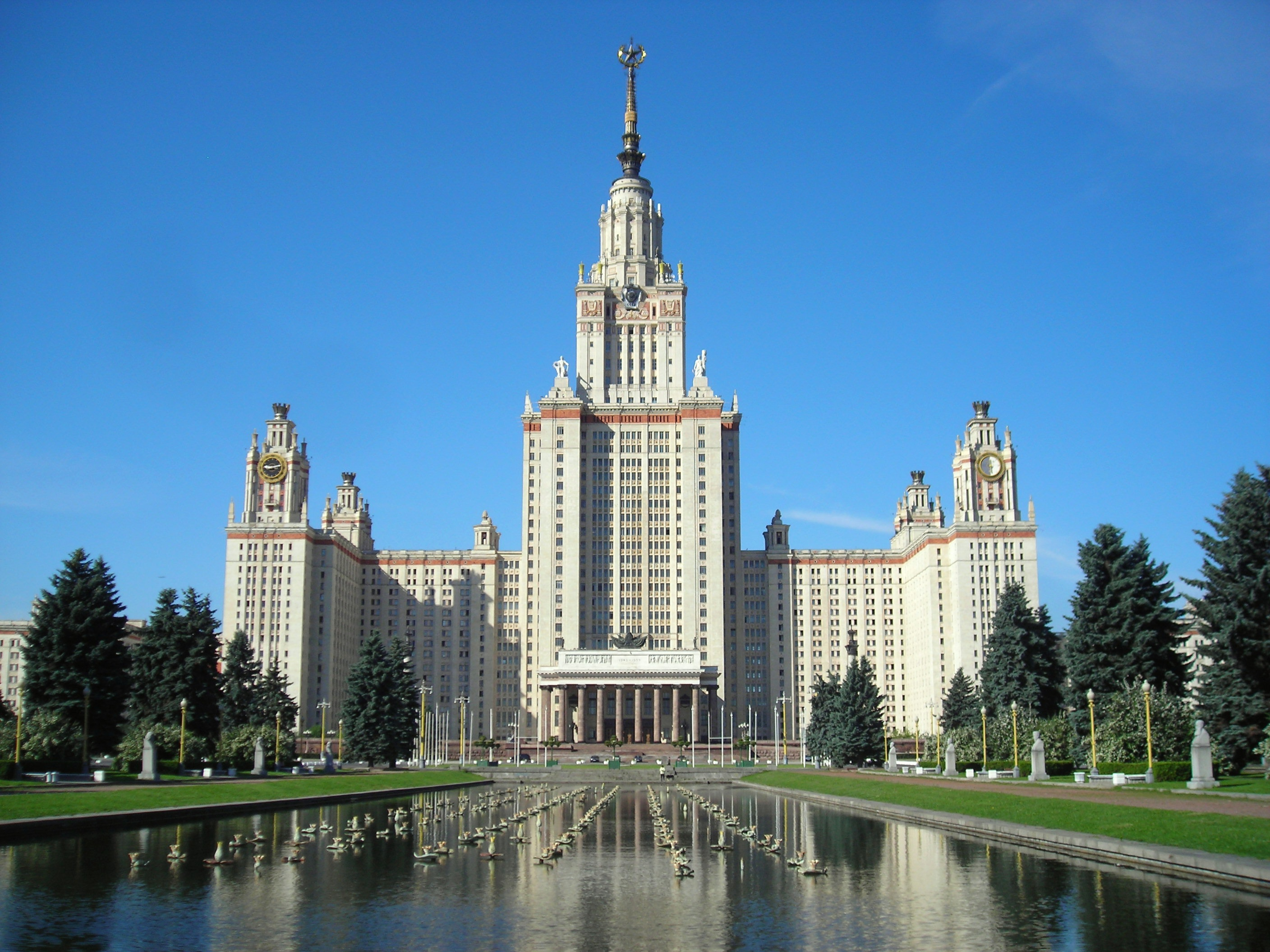 studentvisa-ir-moscow-university