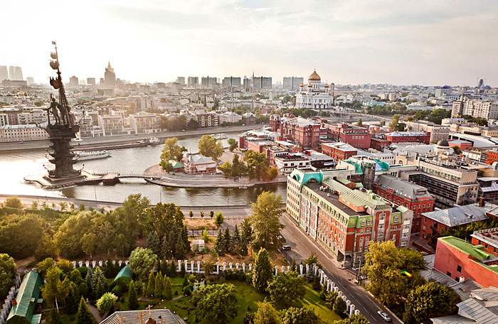 studentvisa_moscow-overview
