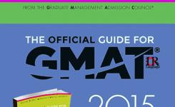 منابع GMAT