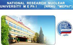 دانشگاه ملی تحقیقات هسته ای – National Research Nuclear University