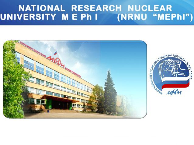 studentvisa-ir-national-research-nuclear-university-mephi