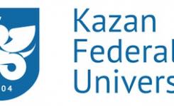 دانشگاه فدرال کازان – KFU