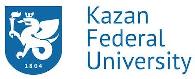 kazan-federeal-uni-studentvisa-ir