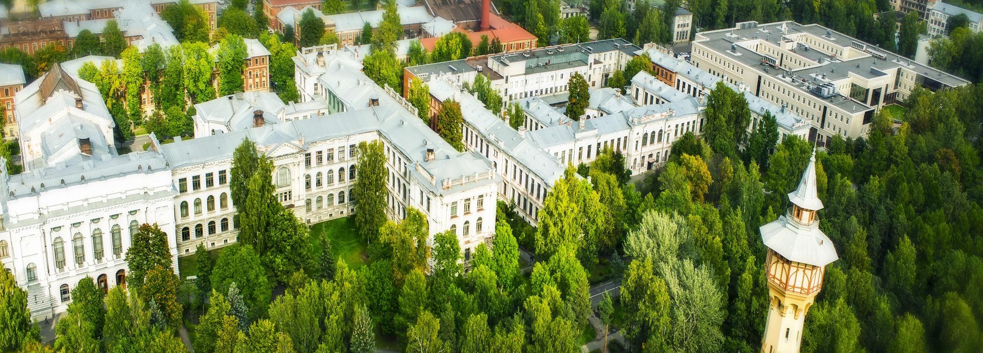 studentvisa-ir-peter-the-great-st-petersburg-polytechnic-university-aeriel-view