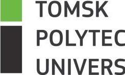 دانشگاه پلی تکنیک تومسک – Tomsk Polytechnic University