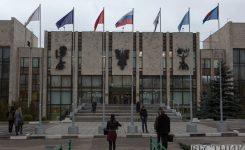 moscow state institute of international relations(موسسه دولتی روابط بین الملل مسکو)