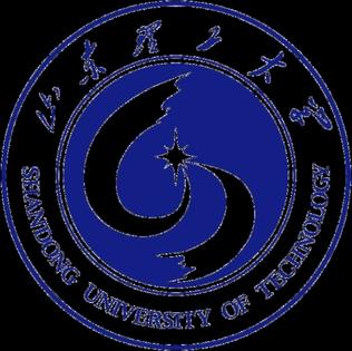 shandong_university_of_technology_logo