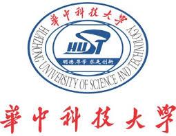 studentvisa-ir-hust-university