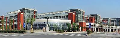 studentvisa-irshanghai-jiao-tong-university