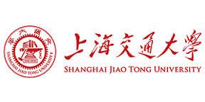 studentvisa-irshanghai-jiao-tong-university2